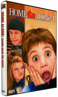 home alone 4 taking back the house tv movie 2002 imdb